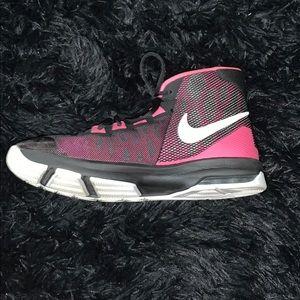 Nike Shoes - Nike Women's basketball shoes
